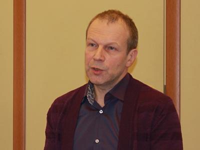 http://institutperevoda.ru/upfiles/foto/slovenia/IMG_4202.JPG