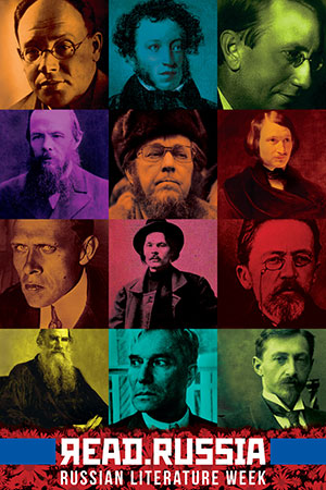 Read-Russia-Literature-Week-post-2.jpg